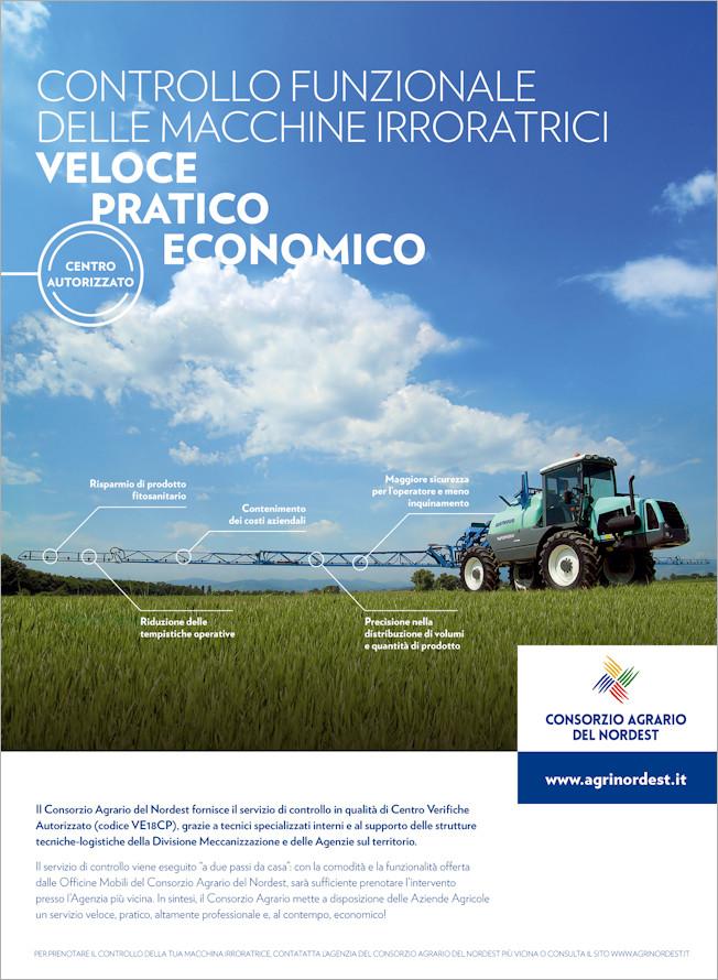 Consorzio-botti-50x70-2016_blog