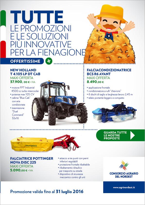 Soluzioni-per-la-fienaggion_cornice