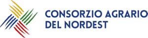 consorzio-logo-duerighe_320x82