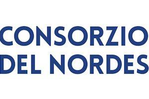consorzio-logo-duerighe_780x200