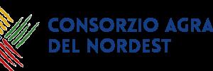consorzio-logo-duerighe_trasp_395x100