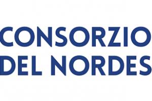 consorzio-logo-duerighe_trasp_800x200