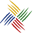 logo_apple_114x114