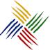 logo_apple_72x72