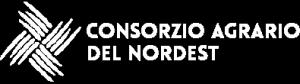 logo_cane_left_white