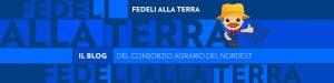 AGRINORDESR-fedeliallaterra-1900x475