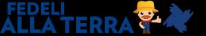 AGRINORDEST-fedeliallaterra-1000x175