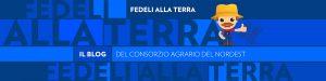 AGRINORDEST-fedeliallaterra-1920x480