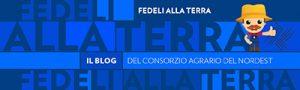 AGRINORDEST-fedeliallaterra-400x120