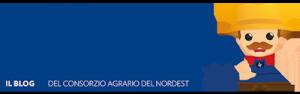 AGRINORDEST-fedeliallaterra-400x150