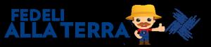 AGRINORDEST-fedeliallaterra-550x125
