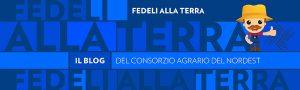 AGRINORDEST-fedeliallaterra-800x240