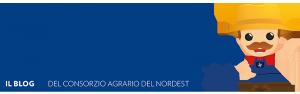 AGRINORDEST-fedeliallaterra-800x250