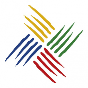 cropped-logo_grande_white_PNG.png