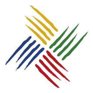 cropped-logo_grande_white_PNG.png
