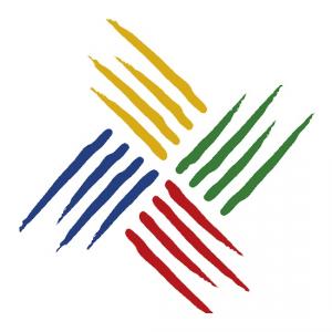 logo_grande_white_PNG