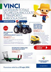 newsletter_soluz_tec_cornice