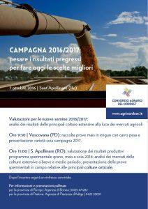 20161007_CONSORZIO_AGRARIO_DEL_NORDEST_evento_raccolta