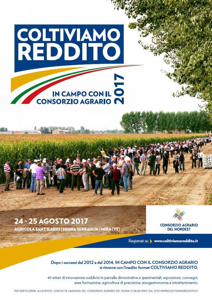20170704_coltiviamo_reddito