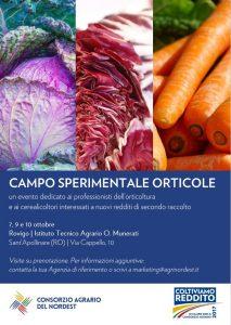 COLTIVIAMO_REDDITO_campo_orticole