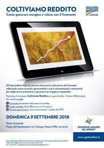 20180909_convegno_cologna_veneta