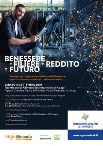 20180915_AGRINORDEST_evento_Asiago